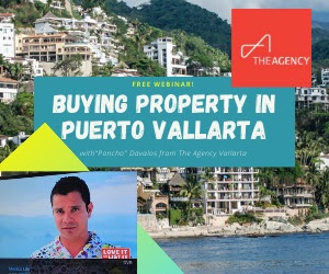 https://campaign-image.com/zohocampaigns/443550000015275004_zc_v16_1613091064169_buying_property_in_puerto_vallarta.jpg