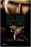 los-tres-nombres-del-lobo_9788408137290.jpg
