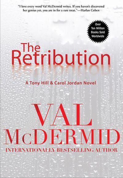 The Retribution