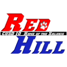 Link for Volleyball Game 4/22/2021