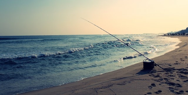 w640_370969_beachfishingscene.jpg