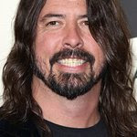 Dave Grohl: Profile