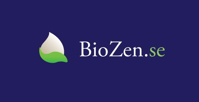 BioZen.se