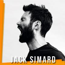 Jack Simard
