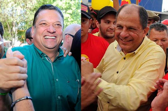 http://www.cubadebate.cu/wp-content/uploads/2014/02/elecciones_2014-conteo_preliminar_de_votos-johnny_araya-luis_guillermo_solis_LNCIMA20140202_0401_27-580x382.jpg