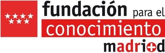 real conservatorio superior de musica de madrid  Másteres del Real Conservatorio Superior de Música de Madrid