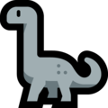 Sauropod on Microsoft Windows 10 Fall Creators Update
