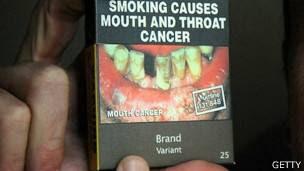150402141038 isds cigarrillos 304x171 getty - ¿Puede el poder de las multinacionales amenazar la democracia?
