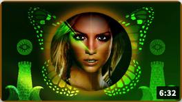 Britney Spears, MK-Ultra, and the Destruction of America Hvav9SbVJm