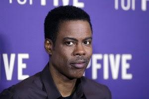 Academia está tentando escalar celebs negras para apresentar prêmios no Oscar, incluindo Melhor Filme