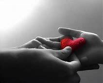 giving hearts.jpg