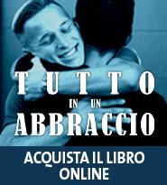 http://www.sanpatrignano.org/wp-content/uploads/2021/01/FIRMA_DIG_LIBRO.jpg