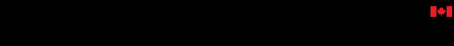 logo of Canadian Heritage