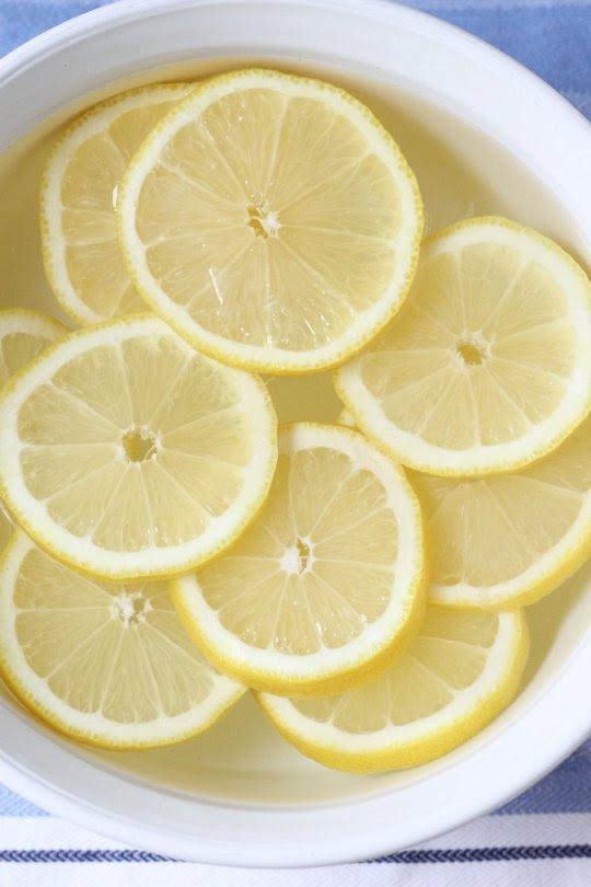 La cocina de L@C - Página 37 Limpiar-el-microondas-de-forma-facil-y-rapida-03