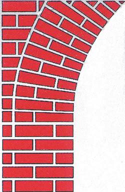 WSCPA Logo