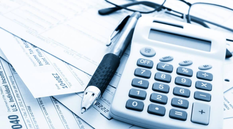 beneficios-tributarios-impuestos-empresas-luis-pardo