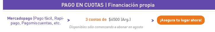 http://mpago.la/1DERTB