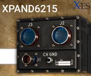 전자 디자인 제품 쇼케이스 X Pand6215 2019 11 X Es 180x150