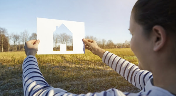 Make the Dream ofHomeownership a Reality in 2020 | MyKCM