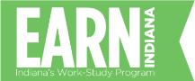 EARN_Logo_978983.png