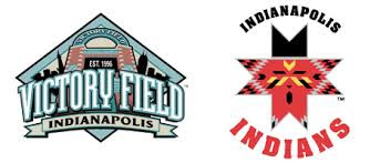 Image result for indianapolis indians