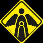 Ángel Protector