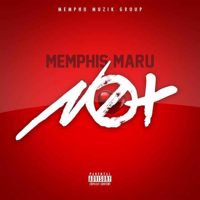 MemphisMaruArtwork 640