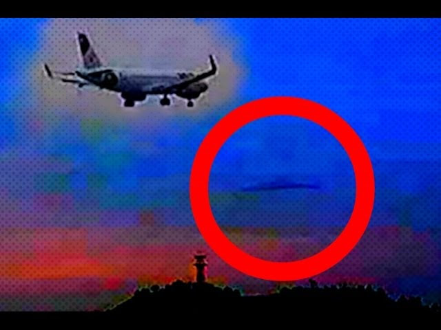 UFO News ~ UFO Over Christchurch, New Zealand plus MORE Sddefault