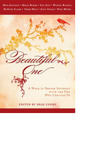 Beautiful One by Collected Authors