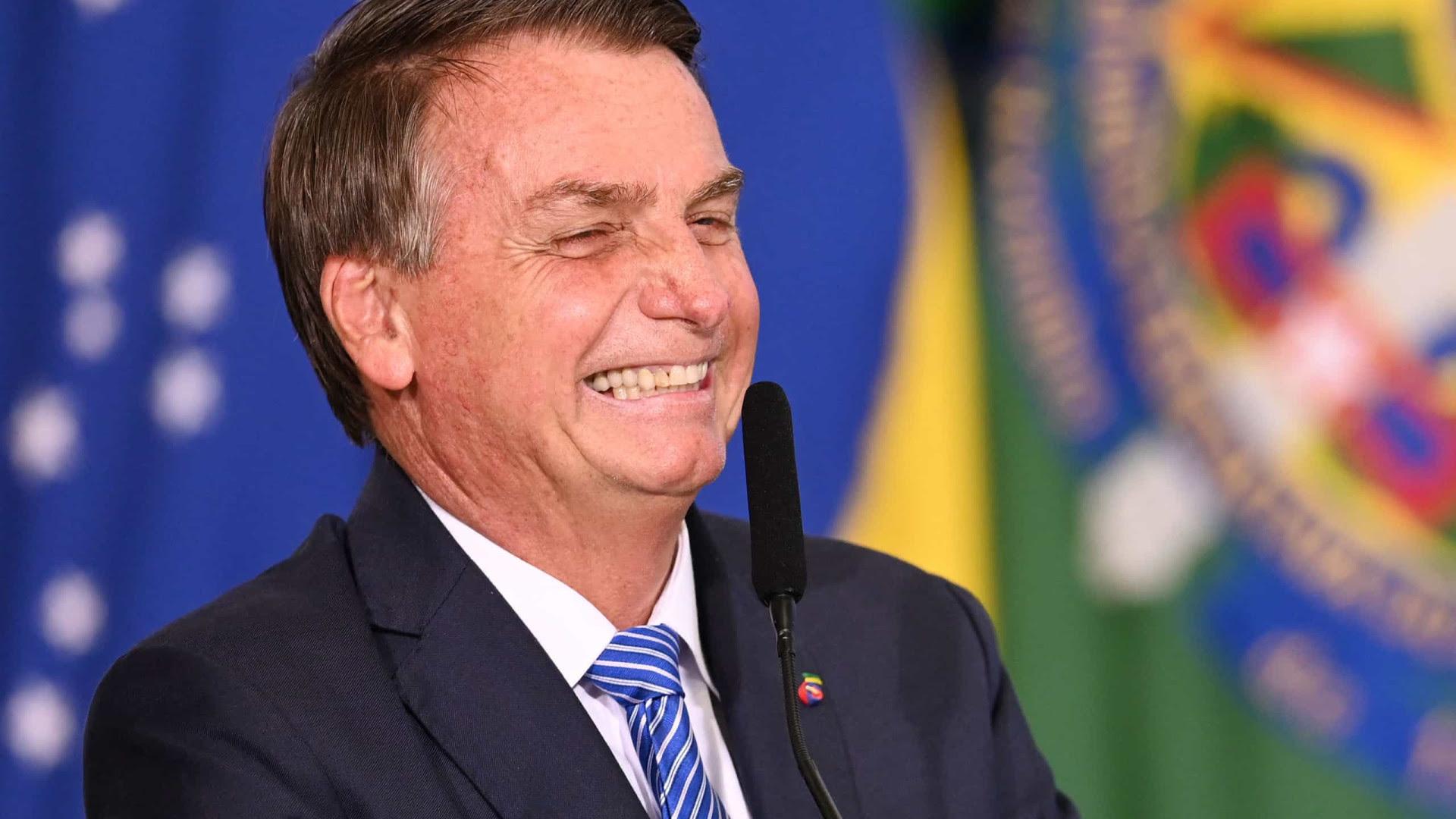 Trégua com STF gera preocupação na PF sobre inquéritos contra Bolsonaro