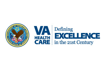 To help veterans, and all Americans, VA health researchers tighten ...