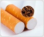 Alternative tobacco use by adolescents associated with greater odds of future cigarette smoking