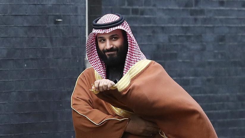 Arabia Saudita recrimina a EE.UU. su injerencia en sus asuntos internos: ¿Qué está pasando?