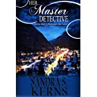 Her Master Detective (The Masters Men Series)