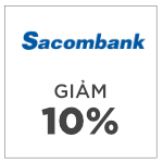 Sacombank