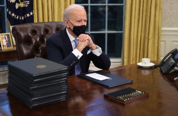 Biden EOs (1).jpg