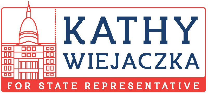 Kathy Wiejaczka for State Representative