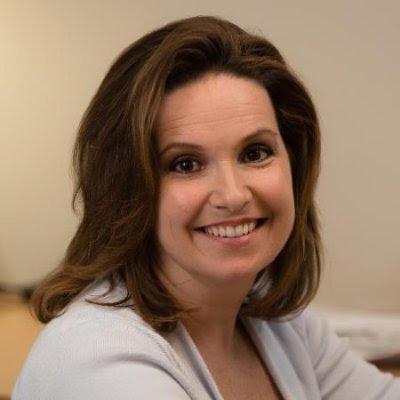 Kristie Holden