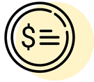 Finance Blogs Icon