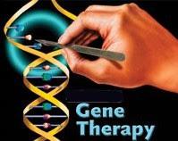 Gene therapy applied to  ventricular tachyarrhythmias