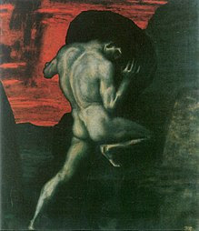 http://upload.wikimedia.org/wikipedia/commons/thumb/0/0f/Sisyphus_by_von_Stuck.jpg/220px-Sisyphus_by_von_Stuck.jpg
