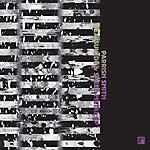 DKMNTL UFO7-EP