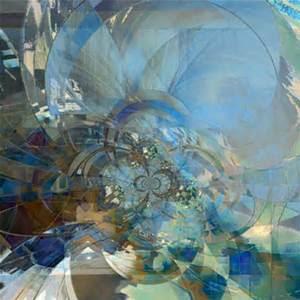 multiple dimensions Ursula Freer 2009