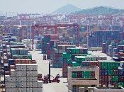 EE.UU. amenaza con imponer un arancel adicional del 10 por ciento a lasimportaciones desde China.