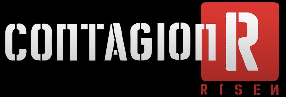 Contagion R