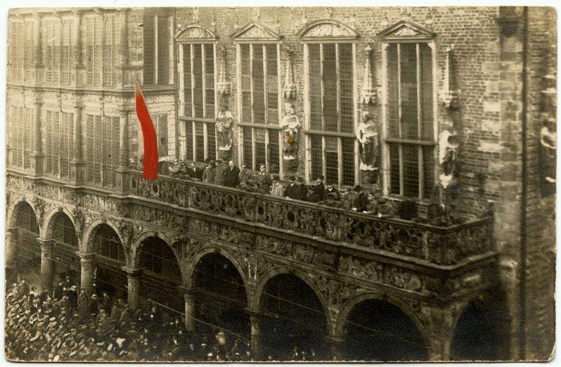 Rathaus_Bremen_15111918.jpg