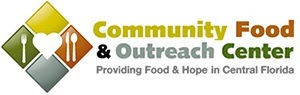 Community Food and Outreach