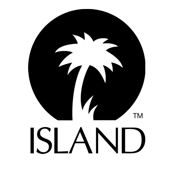 Island-Records-Logo