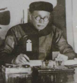 Phạm Quỳnh (1892 - 1945)