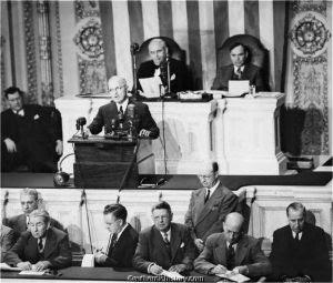 19470312_truman_address_to_congress_on_greece_and_turkey